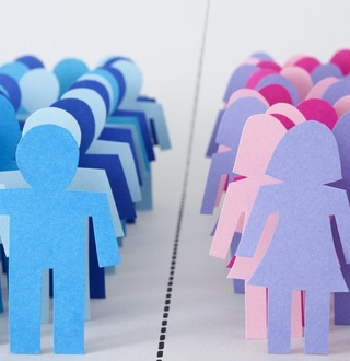 Quotas in Boardrooms as a Legal Means to Improve Gender Equality