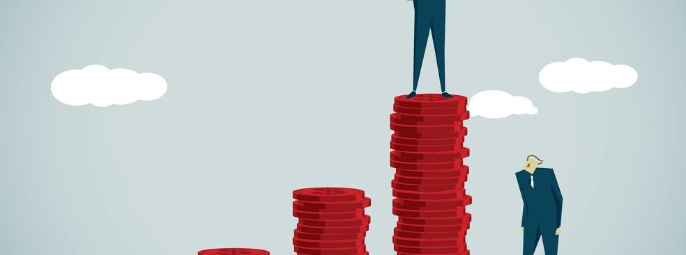 Are CEOs Worth Their Sky-High Salary?
