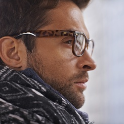 Overpriced Eyewear? Debunking the 'Optical Illusion'