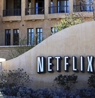 Has Netflix Got What it Takes to Dominate in France?