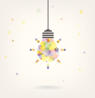 Co-innovation: Get Your Clients Involved in the Creative Process