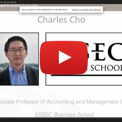 Strategies for Teaching Sustainability in Finance and Accounting