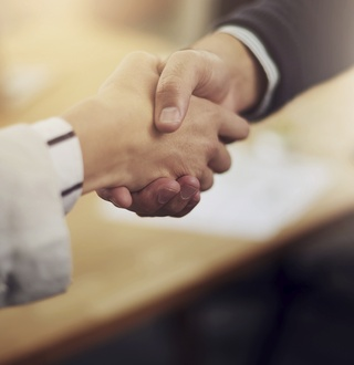 5 Tips for Negotiating a Business Deal in Asia