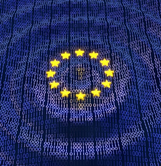 GDPR Compliance in Light of Heavier Sanctions to Come—at Least in Theory