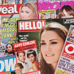 The Making of Royal Celebrities: The Role of Consumer Buy-In