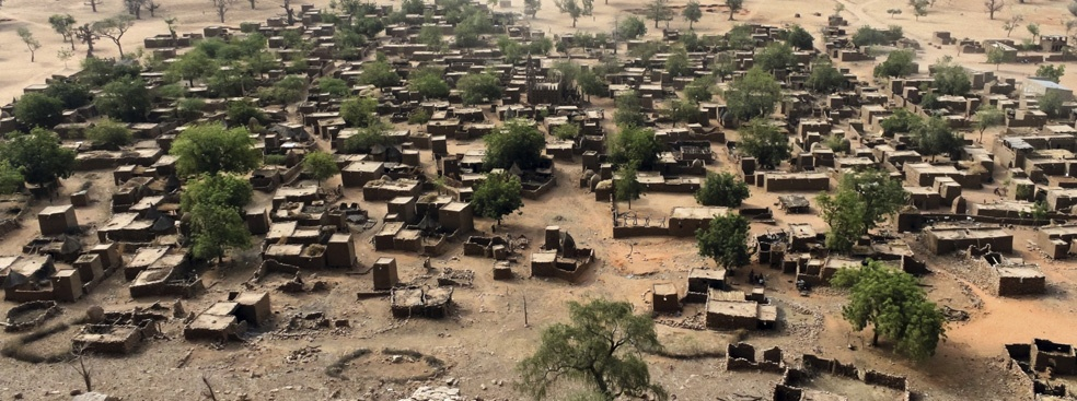 Mali Aftermath: Soft Power Raises Hard Questions