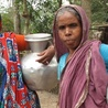 A social business success story: Grameen Danone in Bangladesh