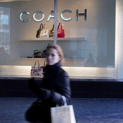 Coach: How One Brand is Navigating the Affordable Luxury Paradox