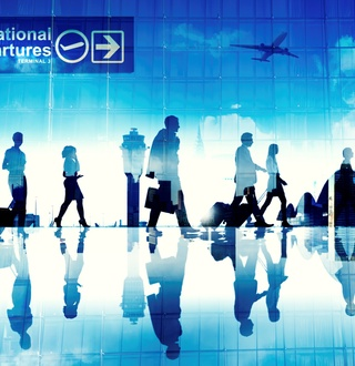 Optimizing your international experience for career success