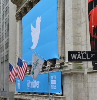 Twitter vs. Facebook: Lessons from social media IPOs