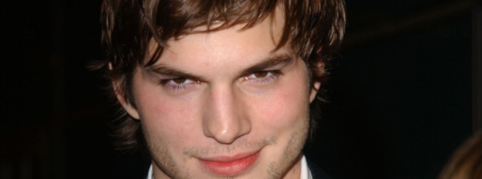 Jobs: Ashton Kutcher as the Visionary Entrepreneur