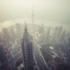 China Urgently Needs More Responsible Entrepreneurs
