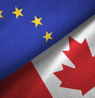 Should we be worried about CETA's proposed investment court system?