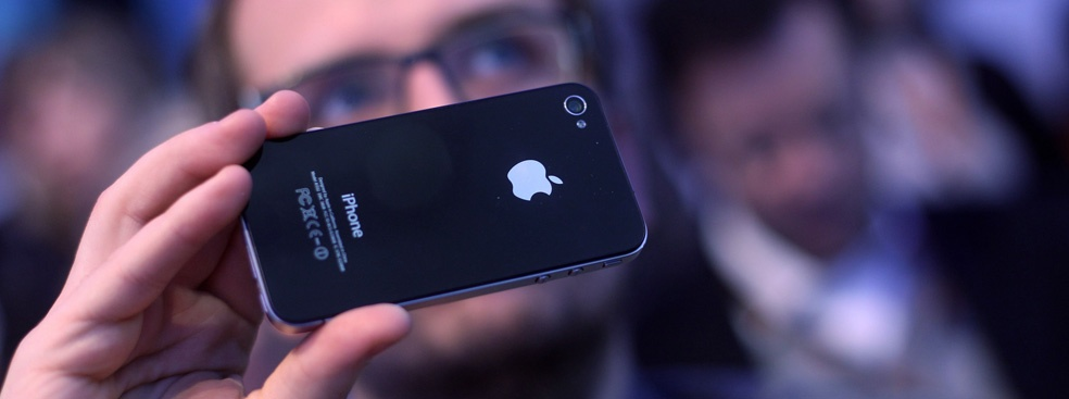 L'iPhone 5: Apple perd-t-il son avantage?